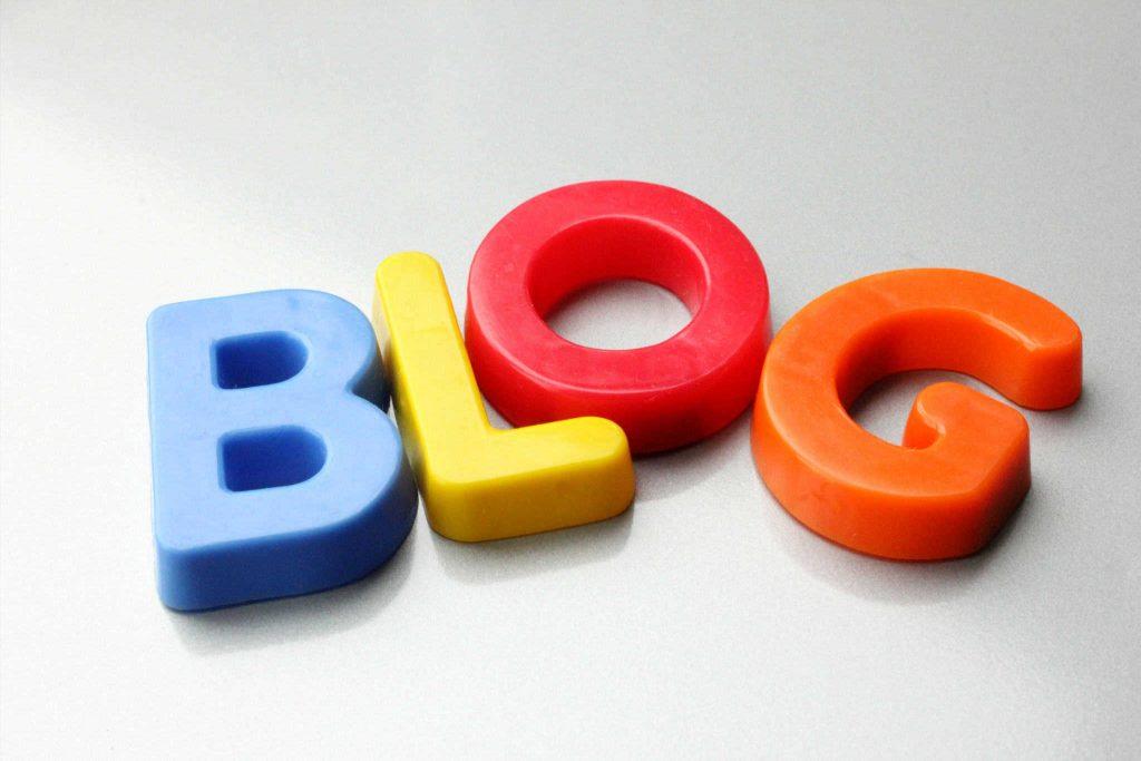 Jak korzystać z bloga