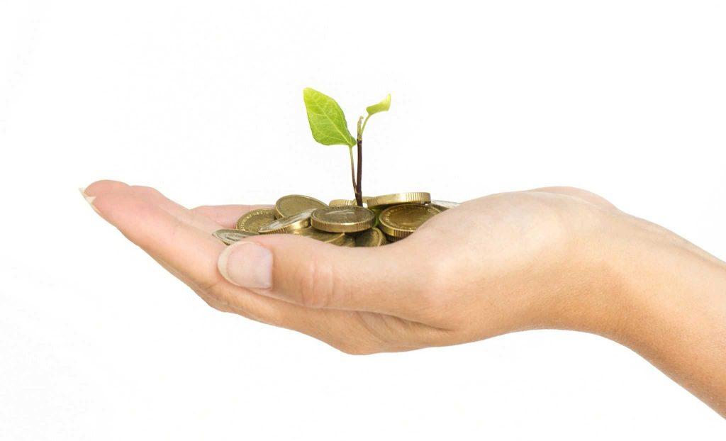 w co warto inwestować?